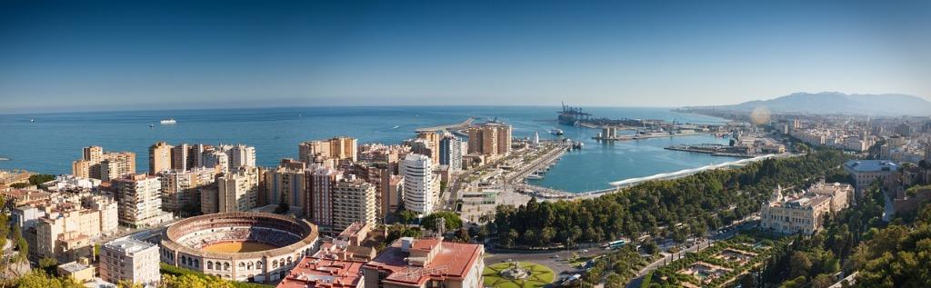 Der perfekte Urlaub unter spanischer Sonne im Ferienhaus
