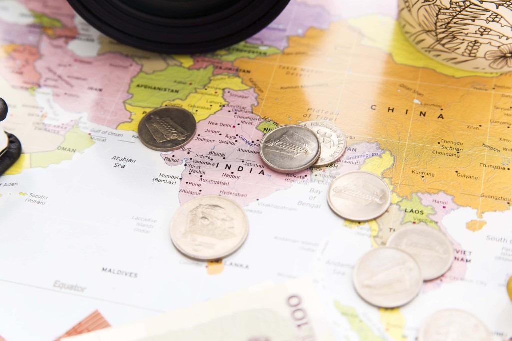 5 Tipps: So sparen Sie bei der nächsten Reise