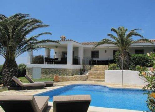 Ferienvilla »Casa Conil Buena Vista«