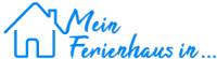 Ferienhaus, Ferienwohnung & Apartment bei Mein-Ferienhaus-in.de